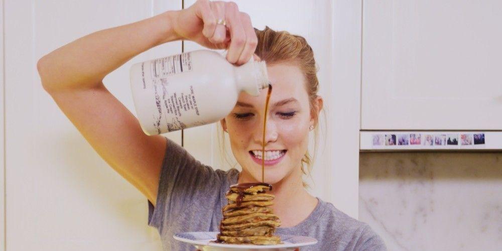 mineraaltekort-suikerverslaving