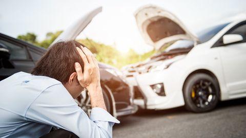 mannen-vrouwen-ongelukken