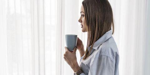 beste-tijdstip-voor-koffie
