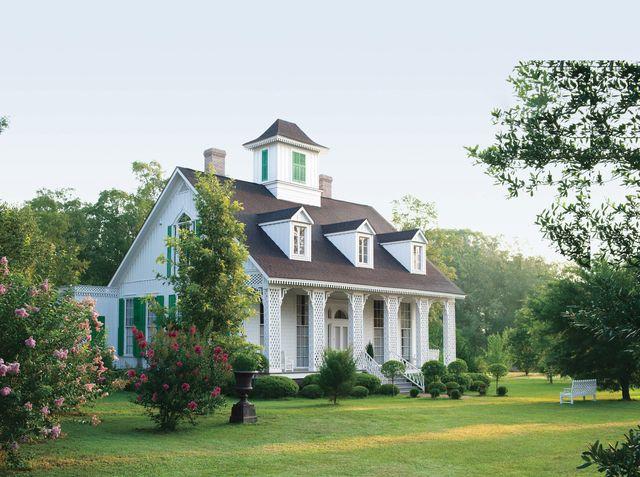 furlow gatewood southern gothic