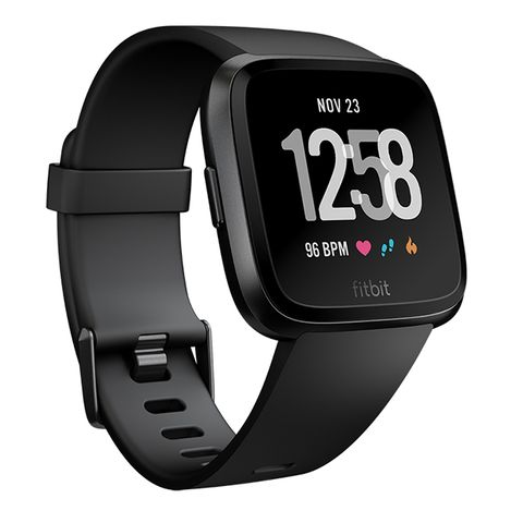 f1df26a2dd1 Best Black Friday Deals For Runners