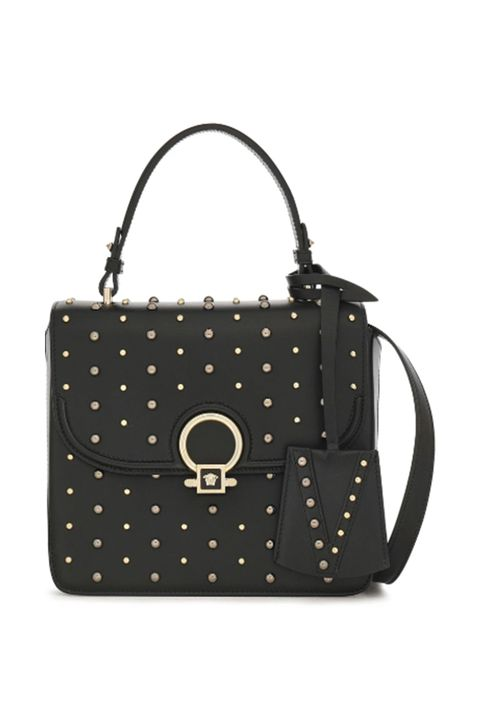 Black Friday handbag deals 2019