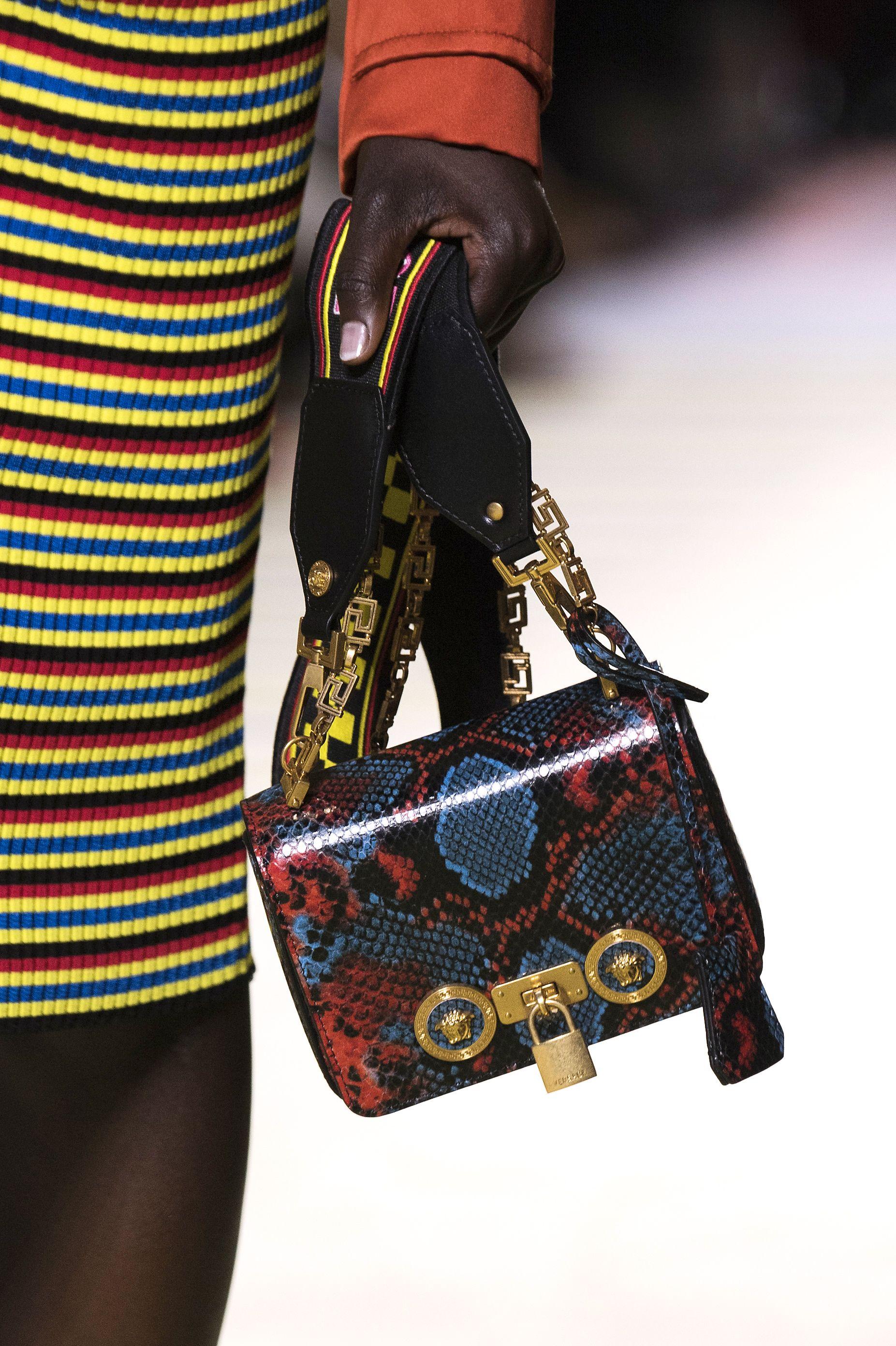 25 women best fashion handbags trends uk rare photo