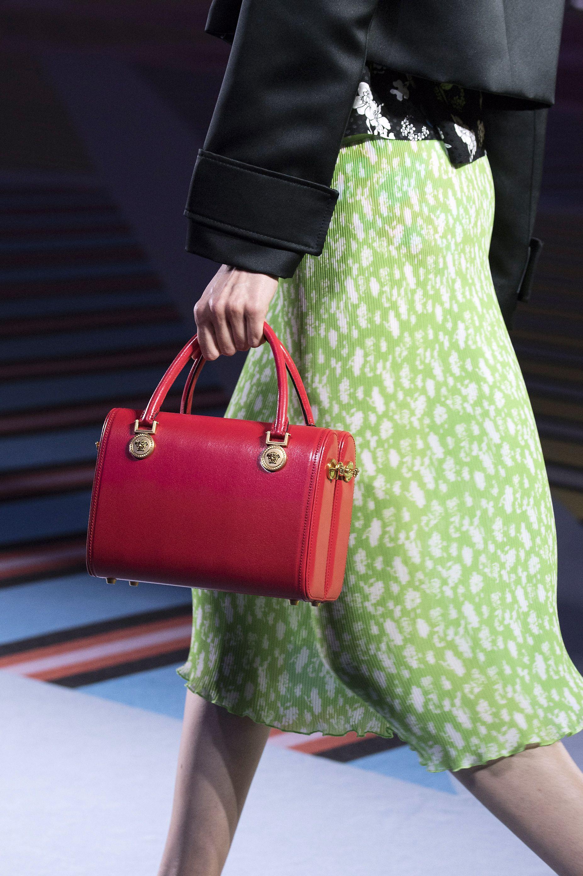 Fashion style 25 women best fashion handbags trends uk for woman