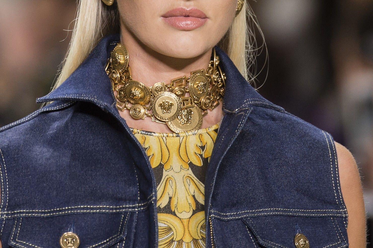 gioielli-moda-estate-2018-maxi-bijoux