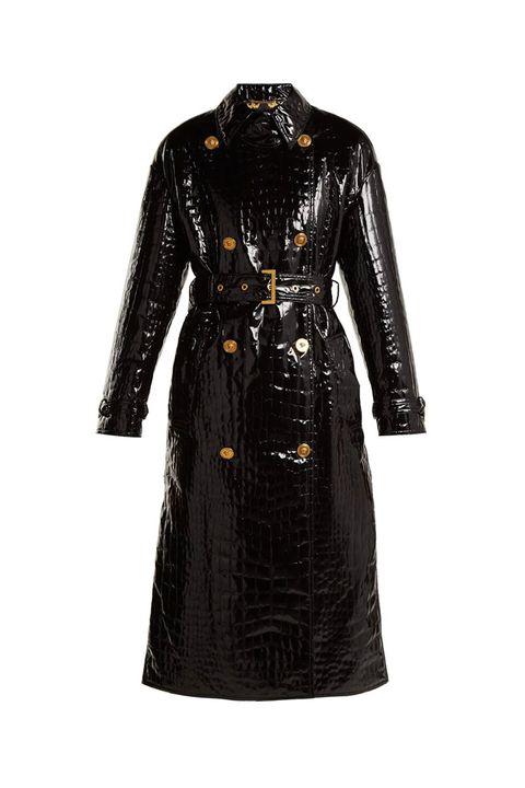 Versace Mansion Fashion