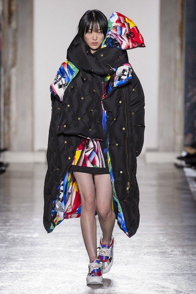 piumini-moda-inverno-2019