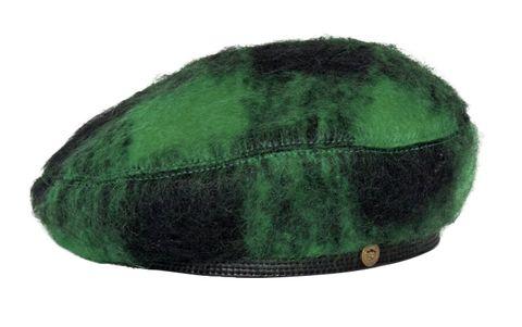 Green, Cap, Headgear, Beanie, Hat, Costume accessory, Wool, Beret, Woolen, Knit cap,