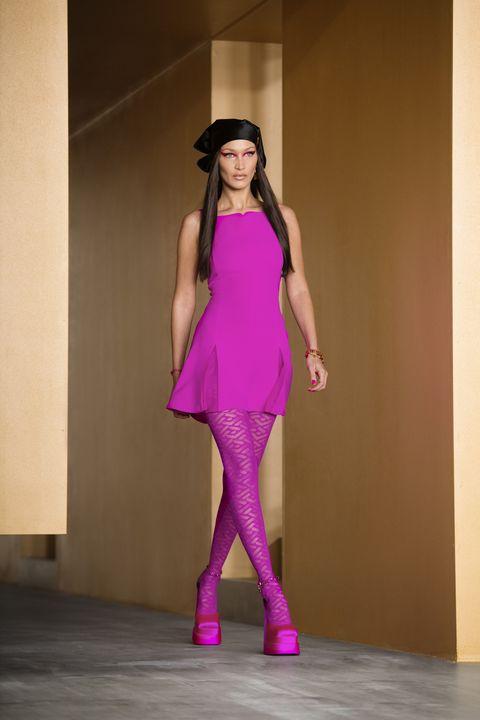 colori moda autunno inverno 2021 2022