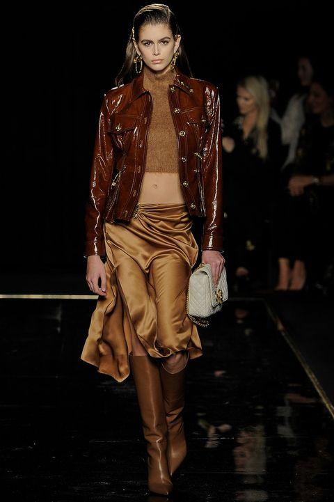 collezioni-moda-autunno-2019-versace