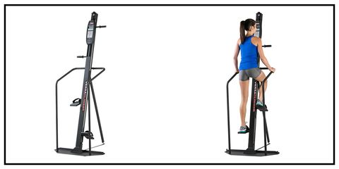 238aca8356f What Is The VersaClimber  How To Use The Cardio Machine To Work Out