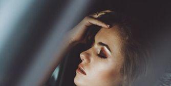 oorzaken-en-oplossingen-hoofdpijn