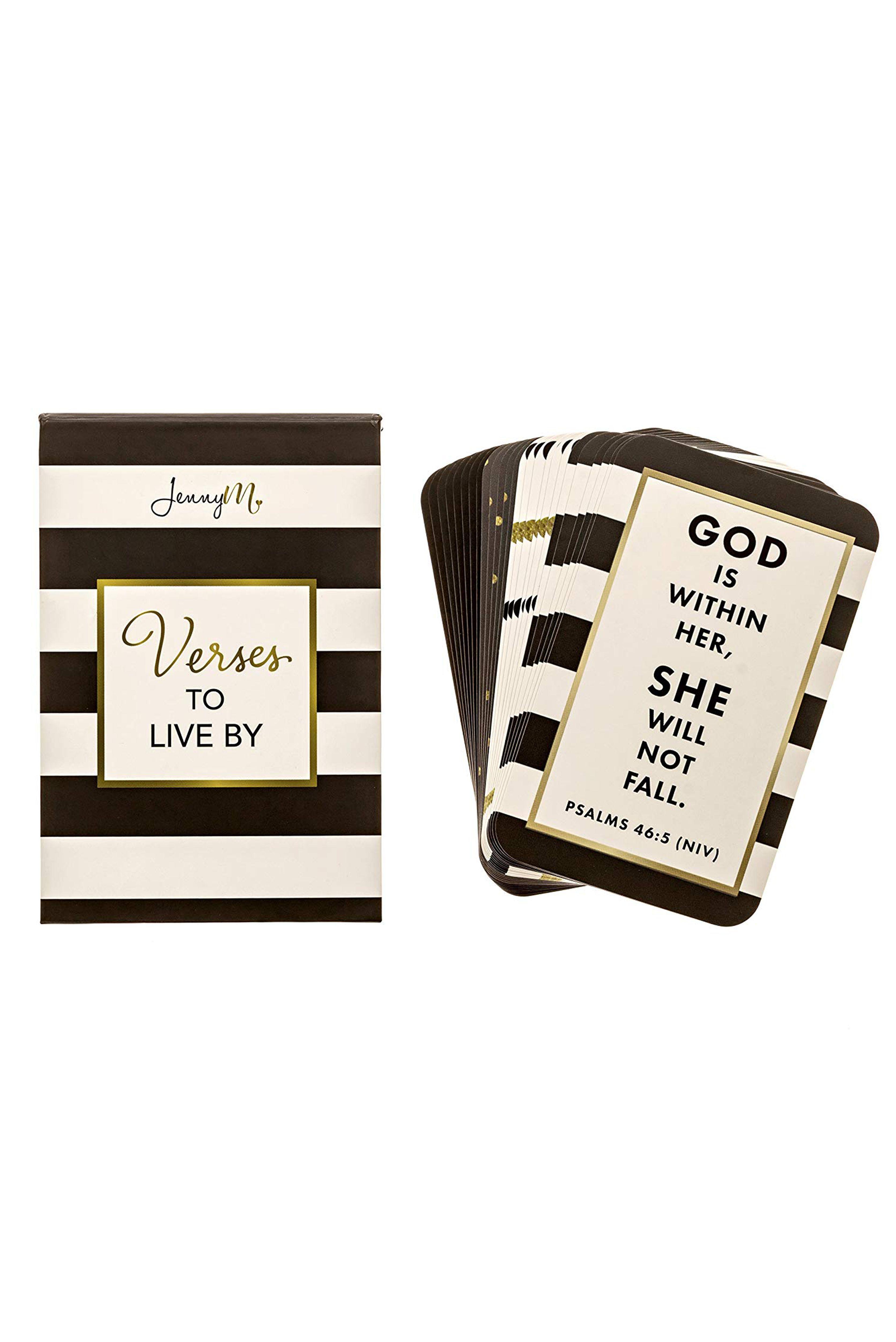 21 Christian Gifts for Women - Fun & Lovely Faith-Based Gift Ideas