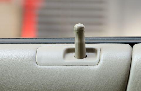Дверь транспортного средства, Автомобиль, Автомобиль,