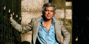 'Very Ralph': el documental de HBO sobre Ralph Lauren
