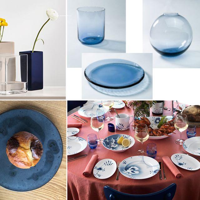 Serveware, Dishware, Drinkware, Plate, Liquid, Tableware, Porcelain, Ceramic, Cup, Dish,