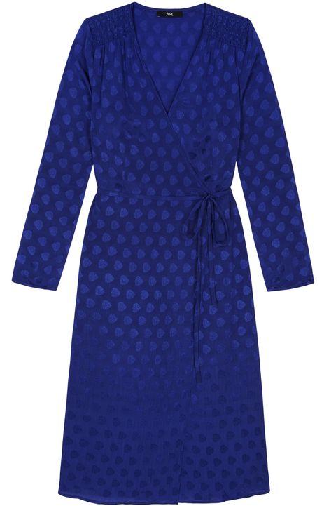 Vestido de Find, en Amazon, desde 18,61 €