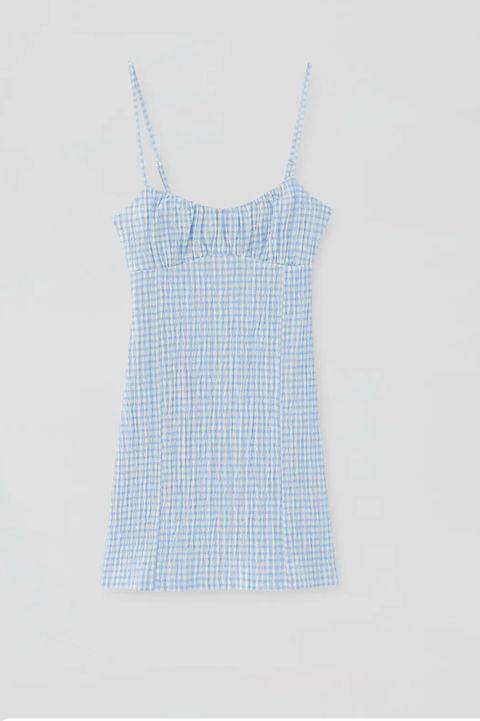 10 vestidos por menos de 20 euros en las rebajas