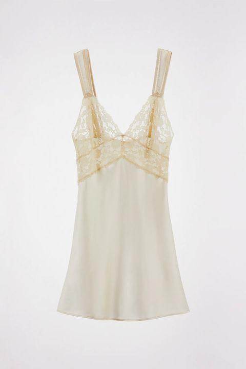 diez vestidos de nueva temporada para bajitas