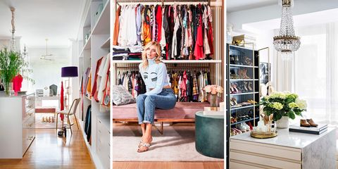 Room, Closet, Furniture, Interior design, Wardrobe, Home, Design, Footwear, Textile, Building,