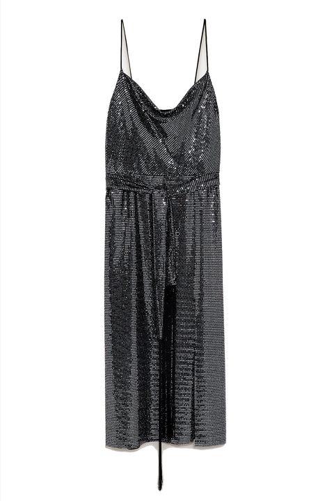 ba75d977b Los vestidos más bonitos de Navidad están en Zara