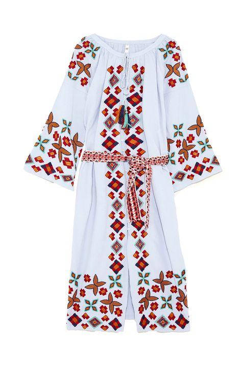 Vestidos por menos 60 euros
