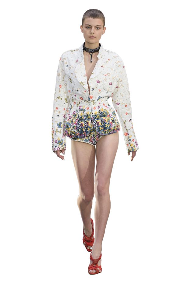 vestiti-a fiori-primavera-estate-2019-vivienne-westwood