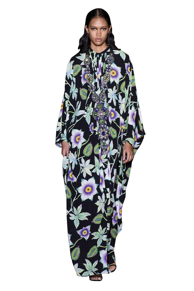 vestiti-a fiori-primavera-estate-2019-andrew-gn