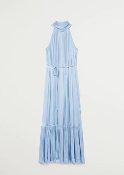 vestiti cerimonia moda estate 2021