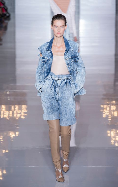 vestiti-di-denim-primavera-estate-2019-balmain