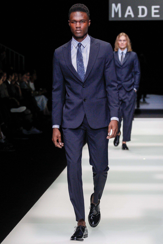 Outfit Matrimonio Uomo : Vestiti eleganti uomo outfit moda estate