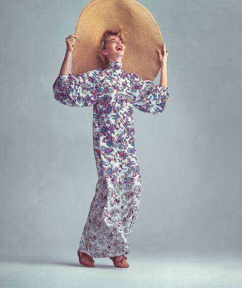 vestiti-fiori-moda-2020-Givenchy