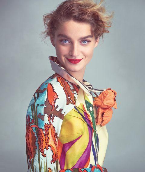 vestiti-fiori-moda-2020-Louis-Vuitton