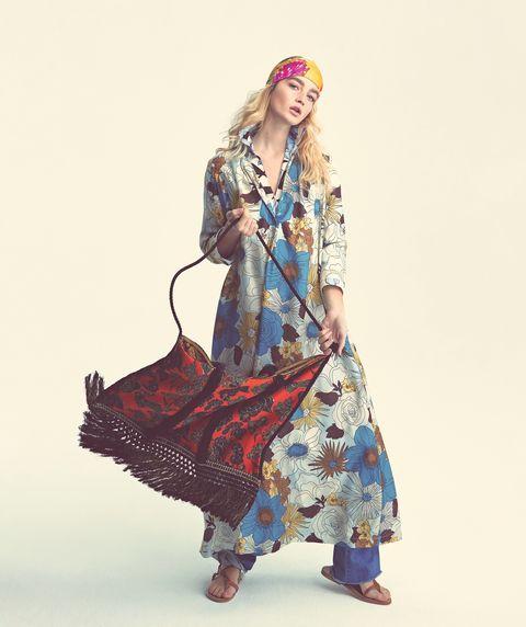 vestiti-fiori-moda-2020-Momoni
