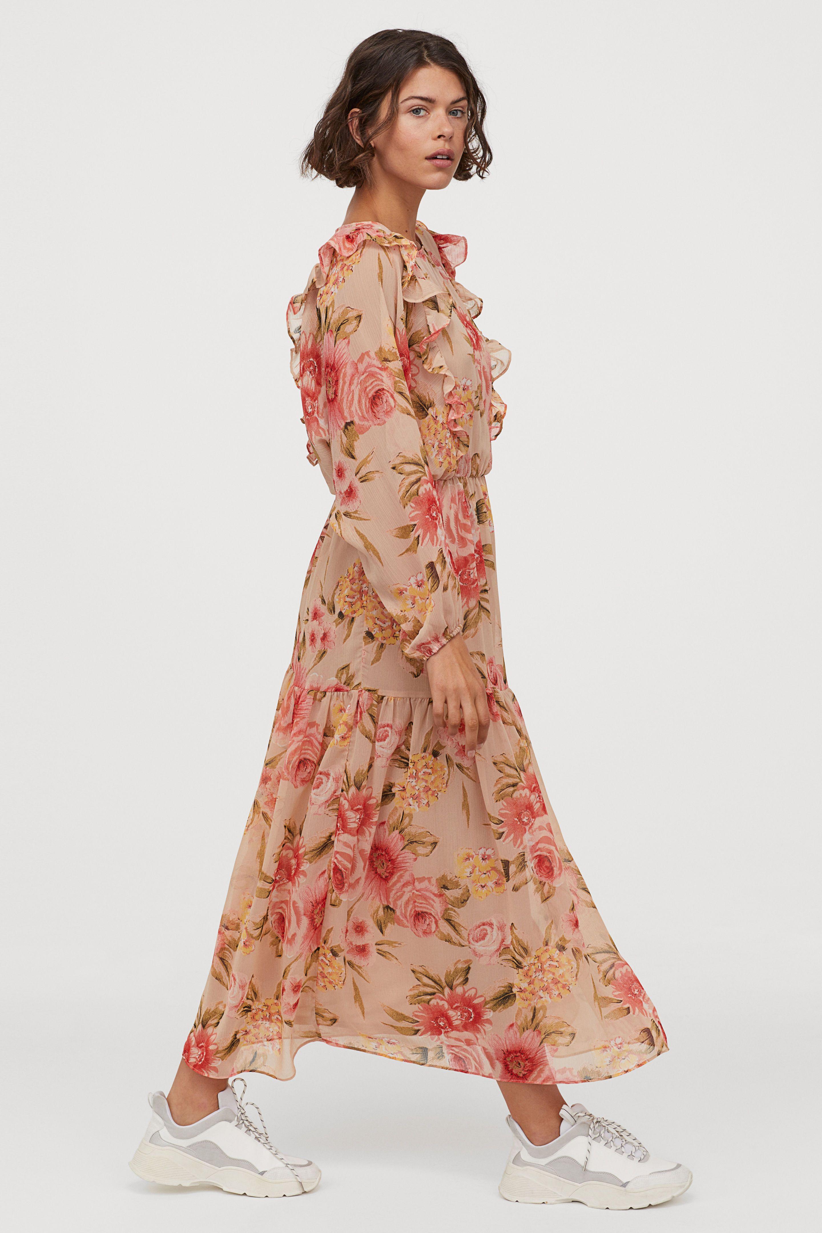 H&m donna Abbigliamento, vestiti e accessori di moda