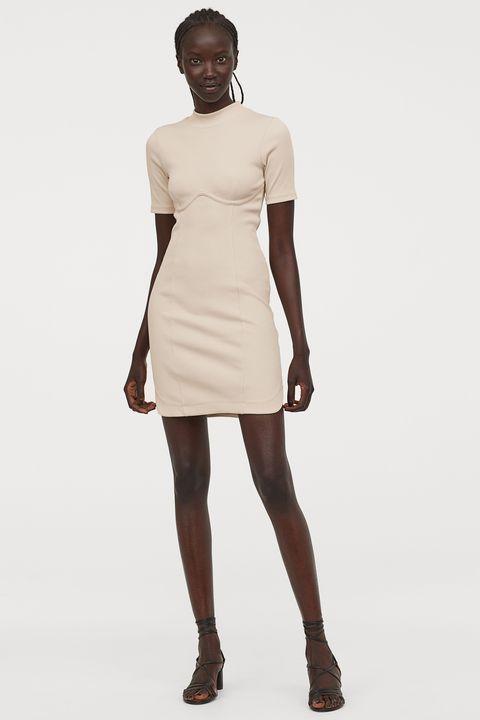 huge selection of 0ce12 4657e Vestiti autunno 2019, quello di H&M sembra costosissimo ed è ...