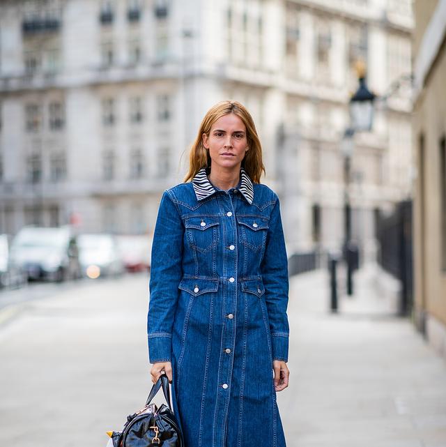 9dbaf846b2 Vestiti Primavera Estate 2019: i modelli di jeans tendenza moda da ...