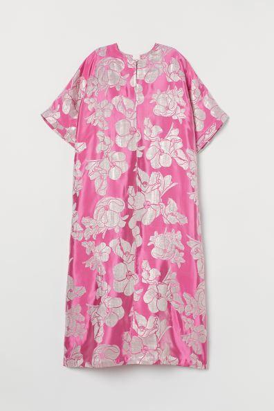 vestiti low cost moda estate 2020 hm