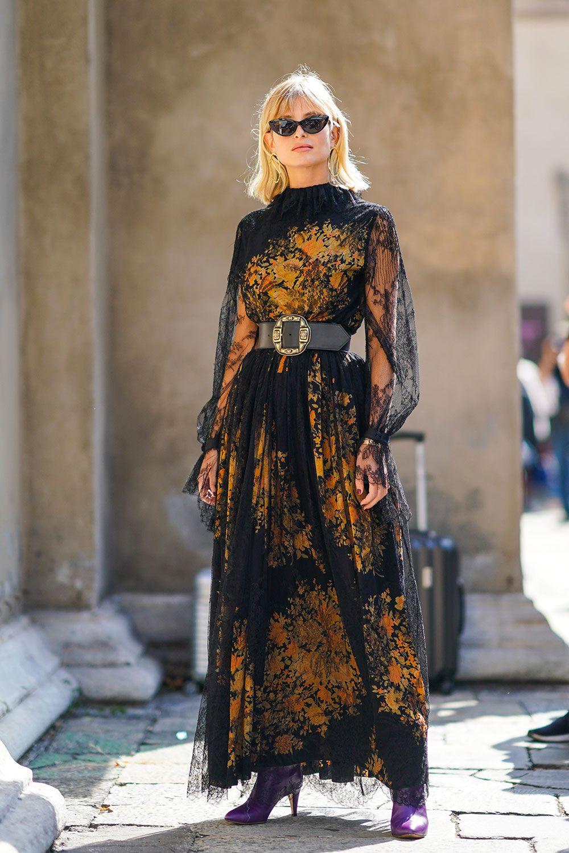 Vestiti inverno 2019, quello elegante Zara è la moda che sognavi