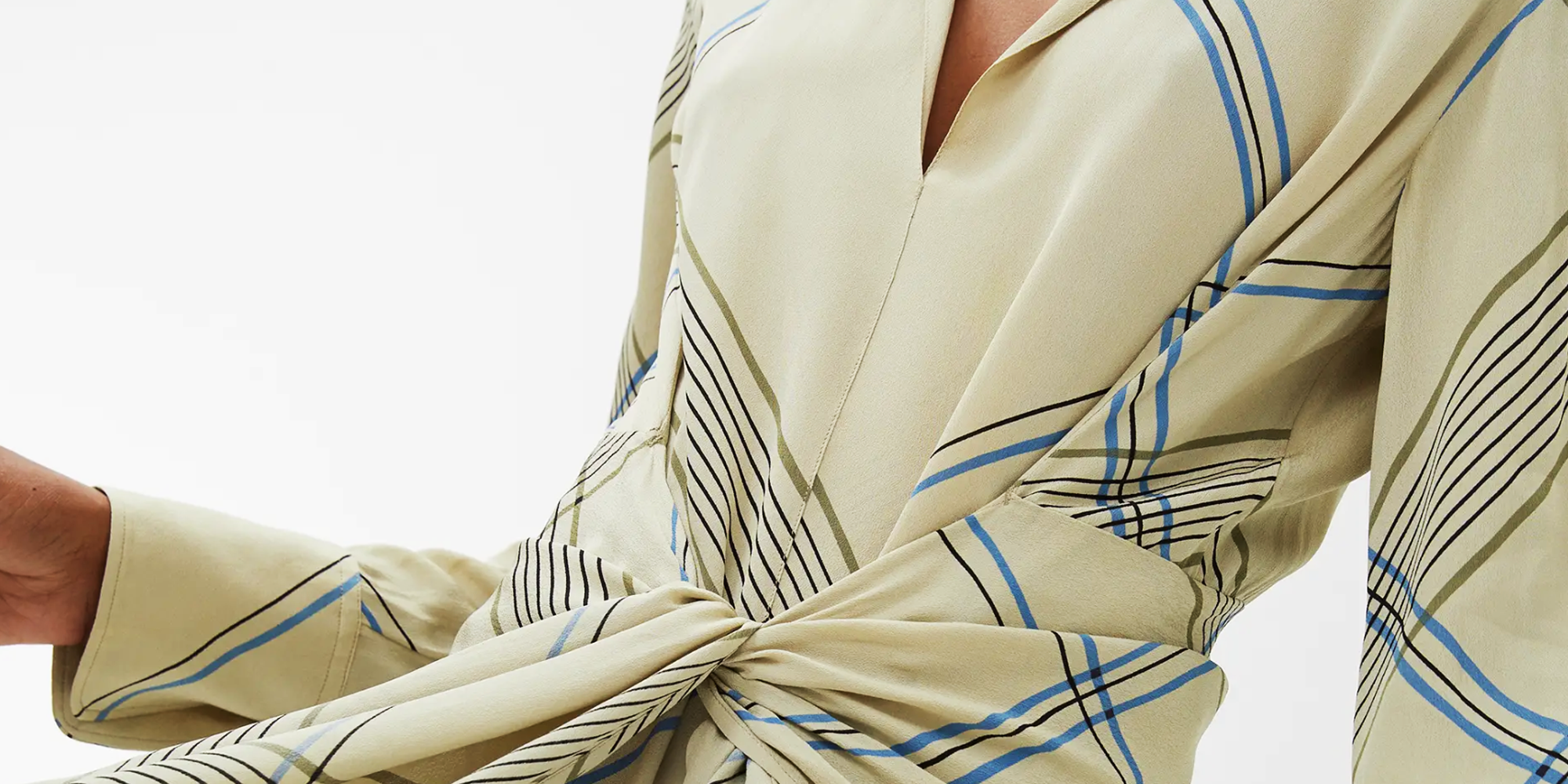 low priced a92d1 59ca9 Vestito moda 2019: gli abiti della collezione Autunno ...