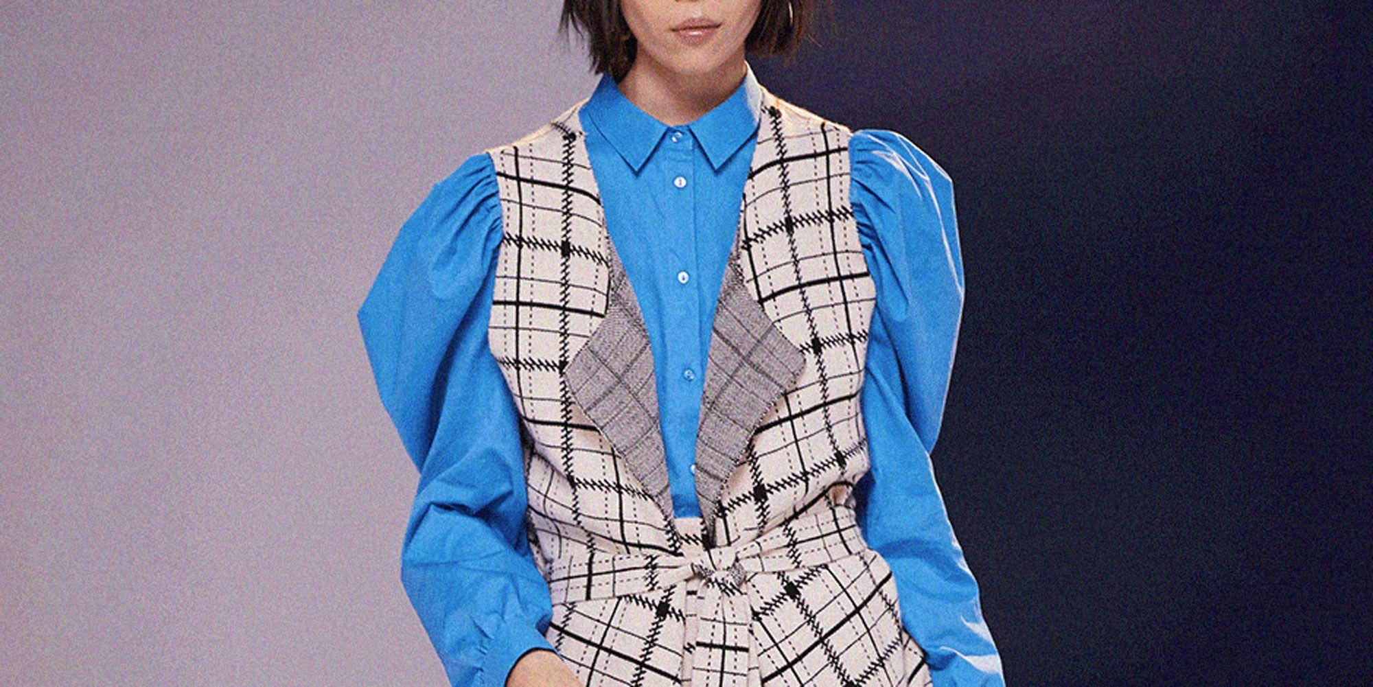 Vestiti Eleganti 30 Euro.Vestiti Primavera 2020 15 Vestiti Moda Di Primark Sotto I 30