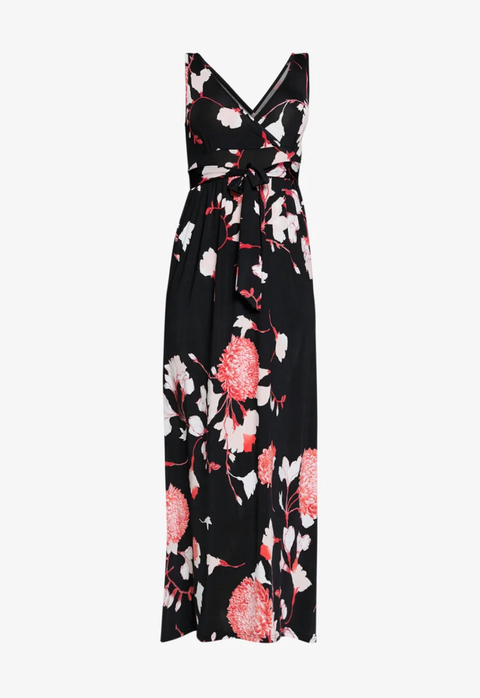 tendenze moda primavera estate 2021 vestiti zalando