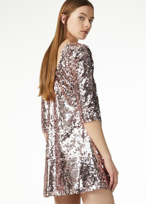 buy popular 8ef36 598e4 Vestiti estivi, amali con la schiena scoperta dalle tendenze ...