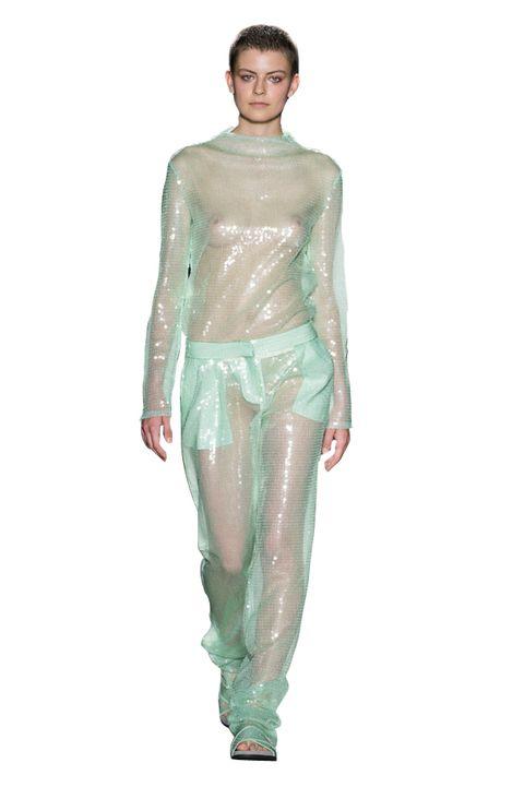 vestiti-trasparenti-primavera-estate-2019-calcaterra
