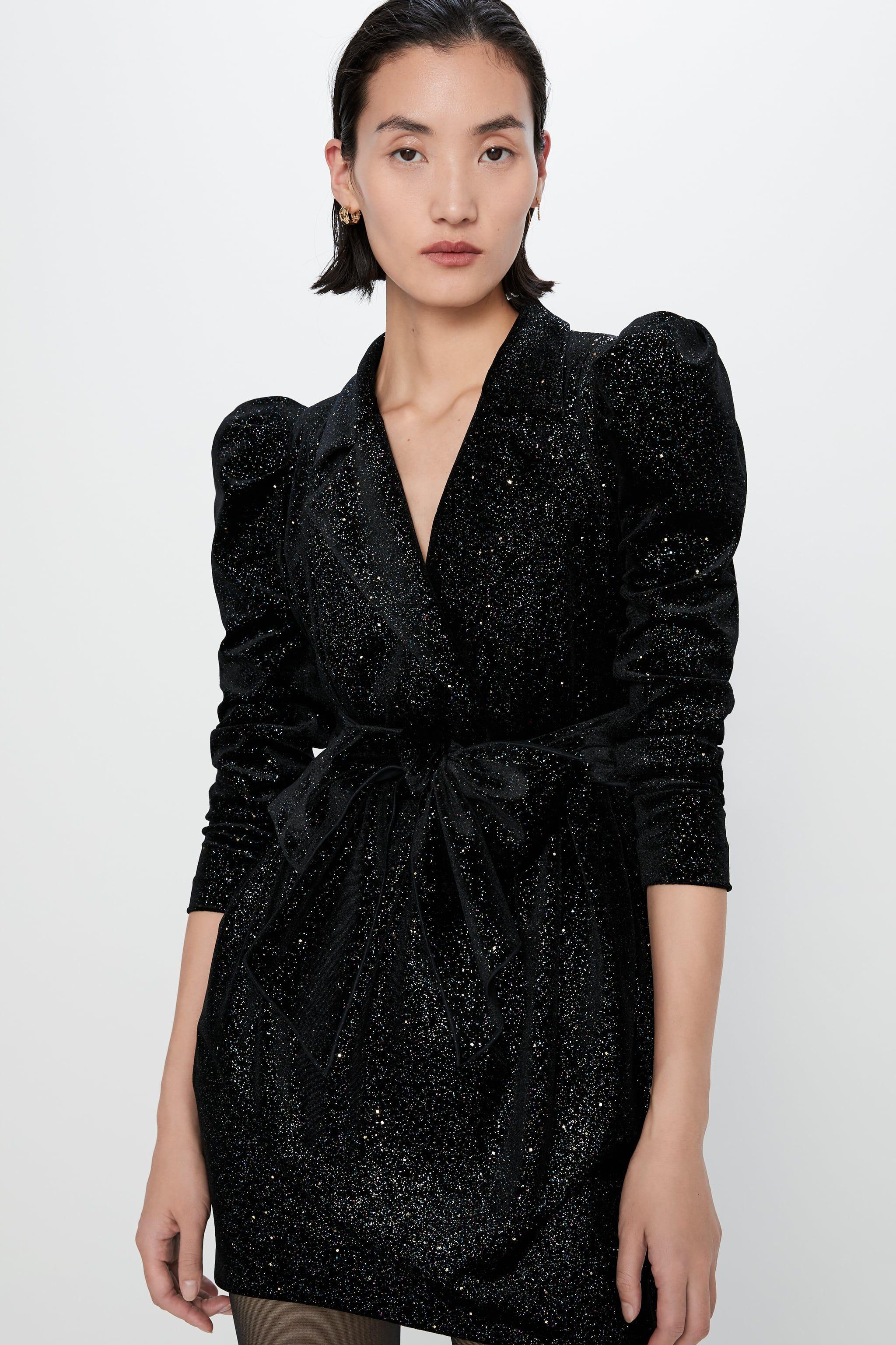 Vestiti inverno 2020, 3 mini di Zara stile alta moda (sotto 40</p>         </div>          <!--eof Product description -->      <!--bof Reviews button and count-->      <div class=