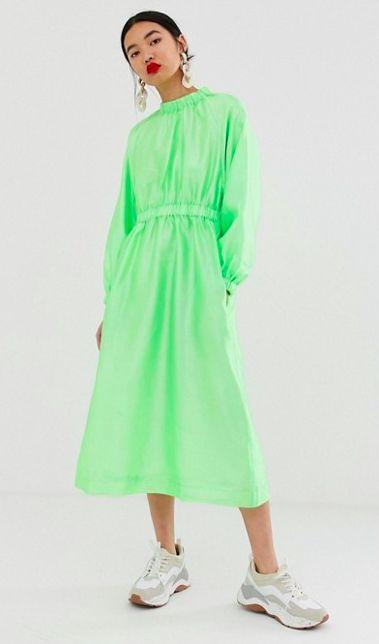 vestito-fluo-asos