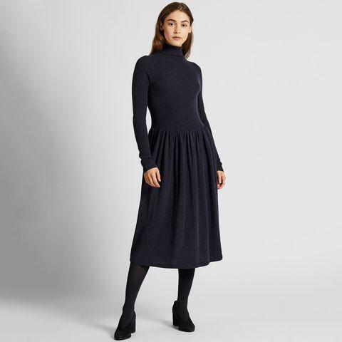vestiti-saldi-2020-uniqlo