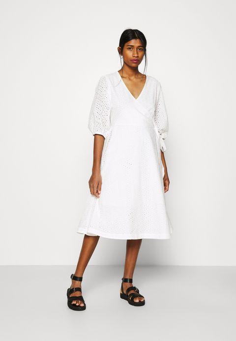 vestito estate 2021 sangallo