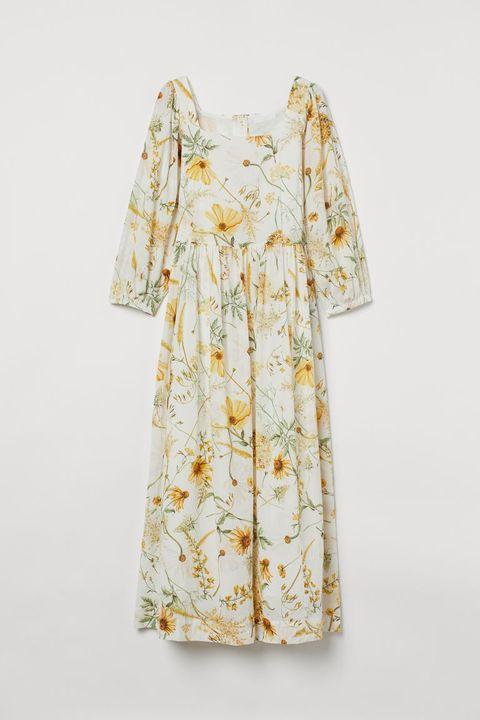 vestiti lunghi primavera estate 2021