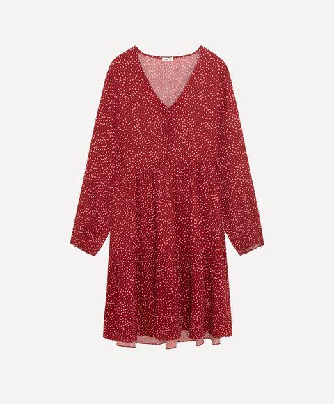 vestito moda 2020